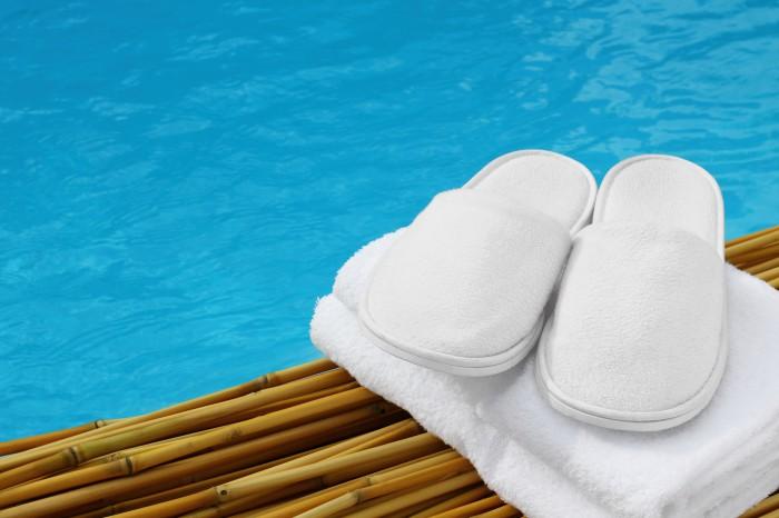 la baignoire baln o pour remplacer le massage. Black Bedroom Furniture Sets. Home Design Ideas